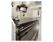 330 Ton Ermak CNCAP Hydraulic Press Brake