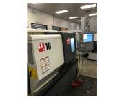 HAAS ST-10T , NEW: 2015
