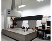 Zeiss DB-1200 Coordinate Measuring Machine