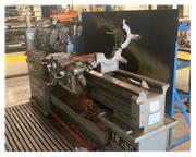 "18"" Swing 60"" Centers Acraturn JIMK 460 x 1500 ENGINE LATHE, Inch/Metric Gap, An"
