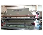 Accurpress Model 713020 Hydraulic Press Brake