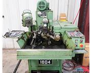 Sunnen MBC-1804 Vertical Honing Machine