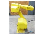 Fanuc ARC Mate 120 6-Axis Robot