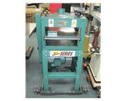 "Planer 13"" w/Stand Grzzly"