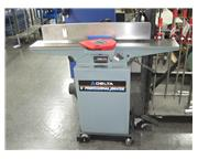 "Jointer 6"" Pro C/S w/Mbl Delta"
