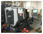 "HAAS ST-20 , 8.3"" CHK NEW: 2010"