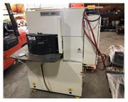 2 Speedfam lapping machines for sale