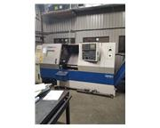 2007 Doosan Puma 280 CNC Turning Center