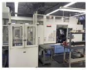Mazak Integrex 100SY Multi Axis CNC Gantry Turning Center