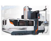 Vision Wide VTEC SF2116 CNC Double Column Vertical Machining Center
