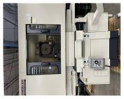 2016 Chevalier SMART B818III CNC Surface Grinder