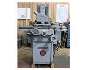 """6"""" Width 18"""" Length Reid 618-HR SURFACE GRINDER, ROLLER BEARING TABLE, PMC, USA"""