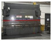 1996 Cincinnati 350CB2x12, 14' x 350 Ton CNC Hydraulic Press Brake