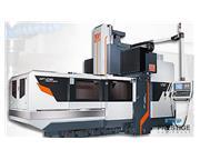 Vision Wide VTEC SF3116 CNC Double Column Vertical Machining Center