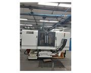 Chevalier Smart B1224III CNC Surface Grinder ,  NEW: 2018