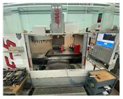 1998 Haas VF-6/40 CNC Vertical Machining Center