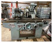 Ribon Cylindrical Grinding Machine Universal RUR 800