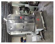ADF ROTARY PARTS WASHER