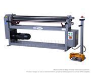 GMC Powered Slip Roll PSR-5014-1PH