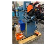 USED SCOTCHMAN SEMI-AUTOMATIC 2-SPEED CIRCULAR COLDSAW MODEL CPO 350 LTPKPD