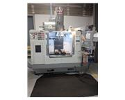 2006 Haas VF-2SS CNC Vertical Machining Center