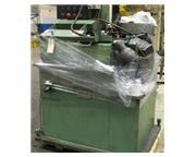 #00 WT-500 Warren High Speed Automated Flat Die Thread Roller