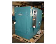 "Grieve 26"" x 38""H x 26"" VA-700 Cabinet Oven, 700F"