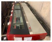 MITSUBISHI ML3015 NX, 6000 WATT LASER, NEW: 2011