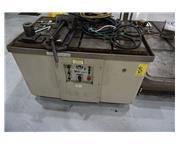 20 KVA Electro Arc 10DVHK TAP DISINTEGRATER