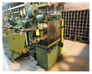 """3"""" Dia. Oliver 700, NEW 1997, AUTOMATIC, PUSHBUTTONS, DRILL GRINDER, SCROLL CHUCK, CO"""