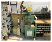 Oliver PT, POINT THINNER, NEW 1997, DRILL GRINDER, used with oliver #600 OR #700 drill gri