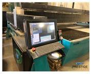 Technicut TJ5000-X2 10' x 15' CNC Water Jet