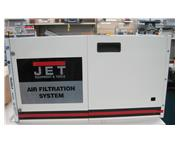 Air Cleaner AFS1500-Jet