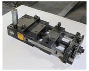 "3"" Width 3"" Stroke Rapid Air C3 PRESS FEED"