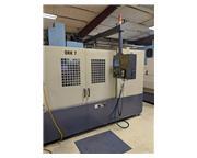 OKK VM-7 HIGH PRECISION VERTICAL MACHINING CENTER