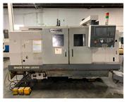 2005 Okuma Space Turn LB300