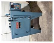 TRENT ELECTRIC BATCH OVEN