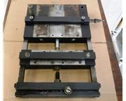 "12"" Width 6"" Stroke Rapid Air L6 PRESS FEED"