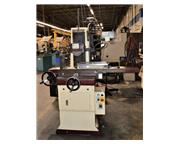 """6"""" Width 18"""" Length Chevalier BEARING TABLE, SONY DRO SURFACE GRINDER, PMC"""