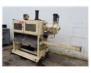 "3/4"" (19.05mm) FASTENER ENG, MSC-750, WIRE DESCALING (13862)"