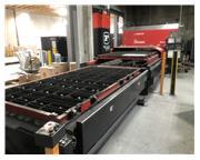 2000 Watt Amada LC-3015 'Altair' CNC Laser