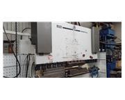 330 Ton x 11' Ermak CNCHAP CNC Press Brake