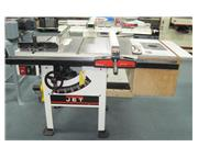 Table Saw 10x32 L/T Jet