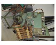 PEMSERTER SERIES 100 PRESS UP TO 6 TON FOR PARTS ONLY