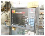 "Southwestern Industries # TRAK-DPMSX5P , 12"" x50"" table., 5 HP, 40"" X, 20&q"