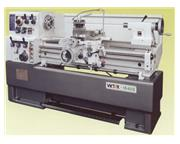 """16"""" Swing 40"""" Centers Victor 1640S w/Special Package ENGINE LATHE, D1-6 Camlock"""