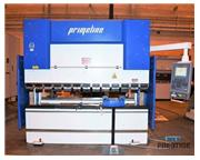 Primeline Durma  E2590 99 Ton x 8' CNC Press Brake