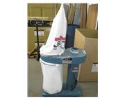 Dust Collector 1hp 30mic - Jet