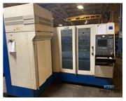 Trumpf TruLaser 5030 CNC Laser