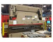 1995 Cincinnati 90FM-II, 12' x 90 Ton CNC Hydraulic Press Brake